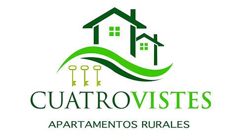 Apartamentos Cuatrovistes